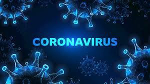 Update Do 12 3 Corona 614 Besmettingen In Nederland 5 Doden 1 016 Doden In Italie Spanje 84 Frankrijk 61 Vs 36 Duitsland 5