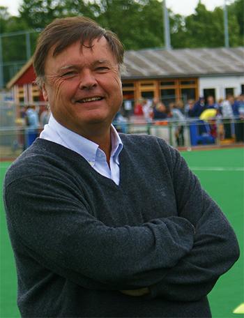 De fanatieke wedstrijdrijders moeten, volgens (onbezoldigd) directeur Robbert Wever nog even geduld hebben tot 28 november.