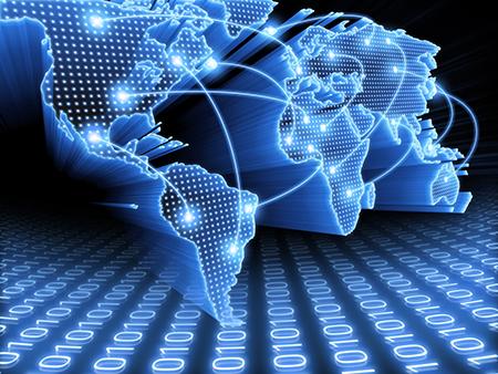 Bestaat privacy nog nu onze overheid inmiddels een grote zo niet de grootste verzamelaar van metadata blijkt te zijn.