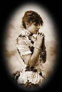 De grote Eleonora Duse, toen een bekende actrice van het Fin de Siècle, wist d'Annunzio zelfs negen jaren aan zich te binden.