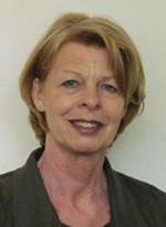 Anja Machielse noemt de inzet van professionele hulpverleners van groot belang. Zij kunnen voorkomen dat de situatie verergert.