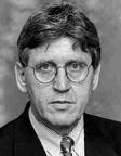 'Burgemeester Bram Peper van Rotterdam beschouwde zichzelf voorbarig als de ongekroonde koning van Rijnmond'.