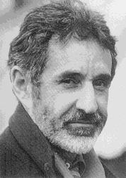 Breyten Breytenbach, de Zuid-Afrikaanse dichter en anti-apartheid activist, doopte dertig jaar geleden al de grote Plataan die de waterkant van Westersingel siert (zie plaatje bij de inleiding) tot 'Graf van de Onbekende Dichter'.
