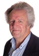 Hendrik Vis