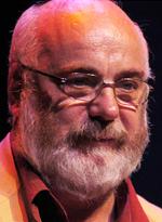 Hans Goosen