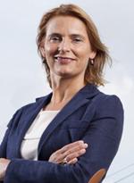 Met het voorstel beoogt wethouder Jeanette Baljeu Rotterdam de komende jaren geschikt te ouden voor de ontvangst van de grootste en modernste cruiseschepen.