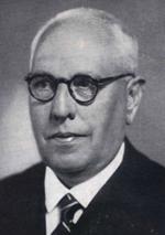 Paul Nijgh, voorzitter van de Rotterdamse werkgevers in de Scheepvaart hoopte na de Wapenstilstand in 1918 snel het Rotterdamse handelsverkeer met het Duitse achterland te hervatten en hij wilde die nieuwe handelskansen niet verziekt zien door mogelijke opstandigheid onder de havenarbeiders.