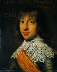 Willem I is terecht onze geschiedenis ingegaan als 'koning-koopman'.