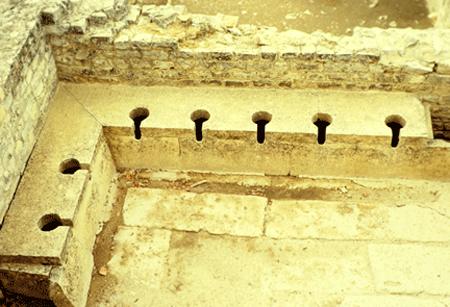De Schouw blijft gewoon De Schouw. Behalve de toiletten. Die zullen op korte termijn worden aangepast.