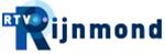 Als de subsidiestromen en sponsoring blijven bestaan zal RTV-Rijnmond het wel redden de komende tien jaar.
