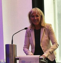 Inge Brakman