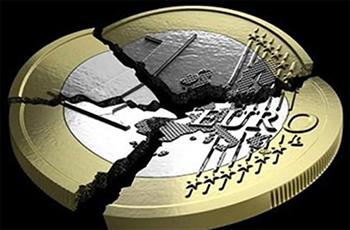 De inflatie in Nederland behoort tot de laagste van Europa (behalve in vergelijking met Duistland).