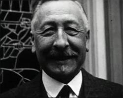 Ik zei tegen Gerard Krul: 'Besef je wel dat wij gevraagd zullen worden om de krant die SDAP-leider Pieter Jelles Troelstra in 1900 heeft opgericht ten grave te dragen?