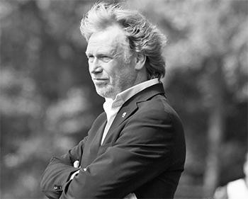 Ook Jack van den Berg komt in dit boek aan bod. 'Jacky', speler - eerst spits, later middenvelder en verdediger - was actief in de jeugdopleiding van Feyenoord, waar Leo Beenhakker zijn trainer was.