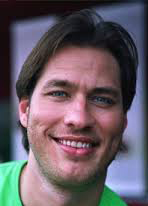 Een van de initiatiefnemers van De Straatkrant was Sander de Kramer, die als hoofdredacteur van een daklozenkrant landelijke bekendheid heeft gekregen.
